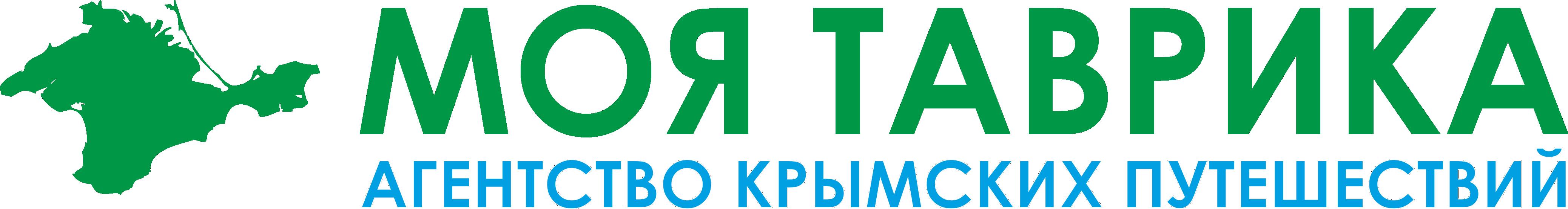http://mytavrika.com/wp-content/uploads/2017/06/Лого-новое-МТ-горизонтальное.png